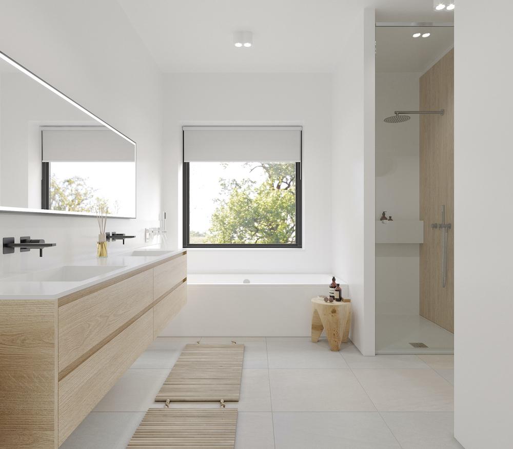 appartement-lede-magnolia-badkamer