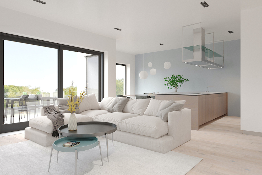 appartement-lede-magnolia-leefruimte