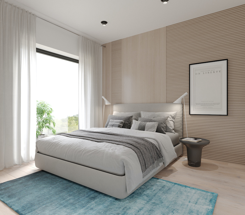 appartement-lede-magnolia-luxe